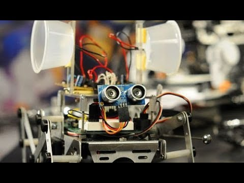 CTU | Khoa Công nghệ – Ngành Kỹ thuật điều khiển và tự động hóa