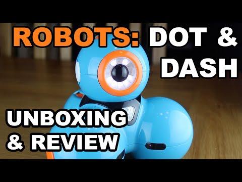 Amazon.com: Customer reviews: Dot Dash Aperture Sunglasses