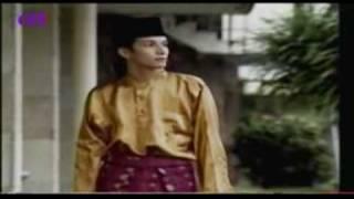 Madihin Dangdut  - TALANJUR 1/5 - Kesenian Banjar Kalimantan Selatan Indonesia