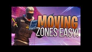 FORTNITE ZONE WARS LIVE// CREATIVE SCRIMS WITH SUBSCIBERS JOIN UP GiveAwayMD 2k #Ivoryx #IvoryxRC