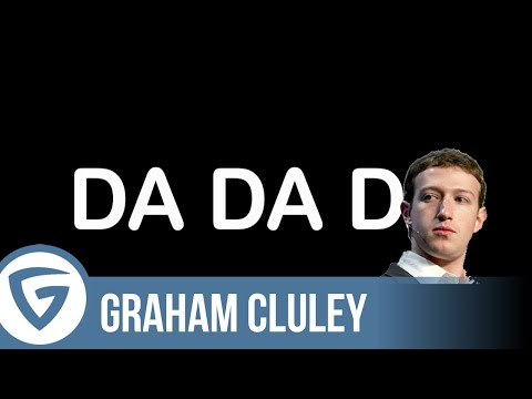 DA DA DA DUMB! | Graham Cluley