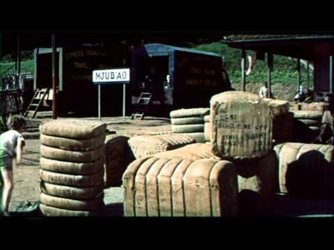 A Boy 10 Feet Tall - classic movie trailer
