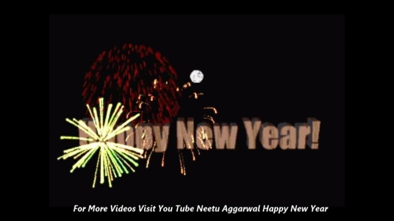 Happy new year countdownhappy new year wishesanimatedgreetings happy new year countdownhappy new year wishesanimatedgreetings kristyandbryce Gallery