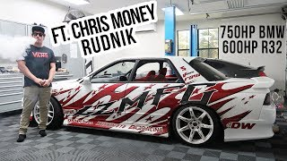 One of Adam LZ's most recent videos: