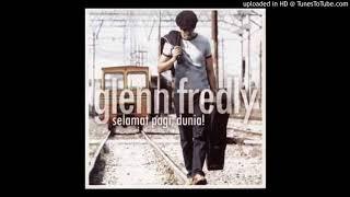 Glenn Fredly - Januari - Composer : Glenn Fredly 2002 (CDQ)