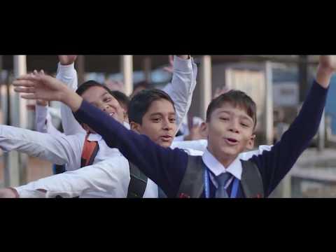 Back Space Presents||SHOMOY ||Pudan|| TR Studios||latest Bengali Song