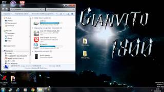 Come Scaricare e Installare Fifa 2012 Pc ITA (Crack Inclusa)