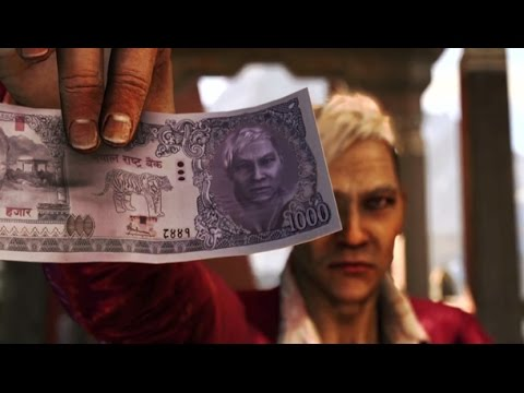Far Cry 4 All Problem Fix 100% For PC