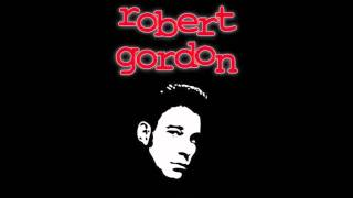 Watch Robert Gordon Twenty Flight Rock video