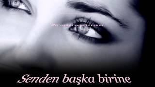 Ayhan Aşan - Ben Sana Yandım