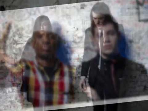 top 10 new pop stars of 2011
