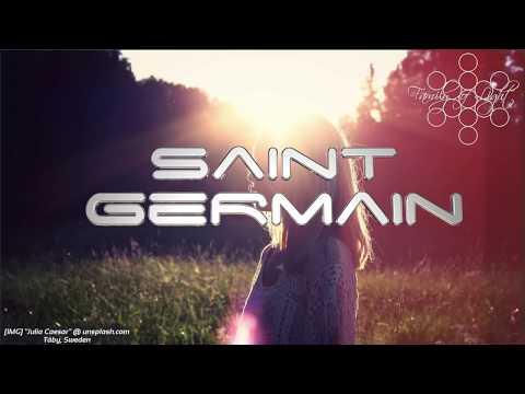 NESARA & DISCLOSURE WILL BE ANNOUNCED!! Saint Germain OWS & Ashira Galactic Federation of Light