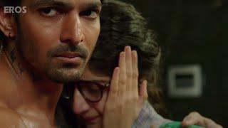Download Sanam Teri Kasam - Best Scenes | Harshvardhan Rane and Mawra Hocane