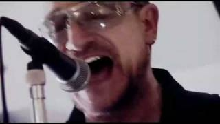 U2 - No Line On The Horizon Live in Dublin [HD] (New)