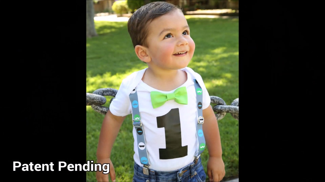 Noahs Boytique Baby Toddler Boy Clothes