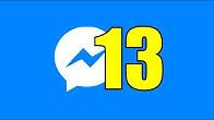 Facebook üzeneteim... #13 (By:. Peti)