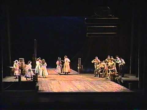 CAROUSEL-TROIKA-ACT I.mov