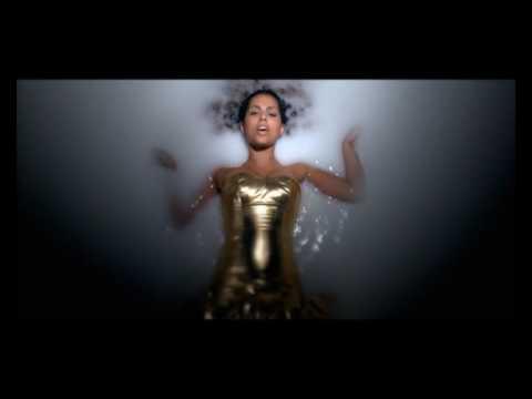 Клип Ayoe Angelica - Sugar