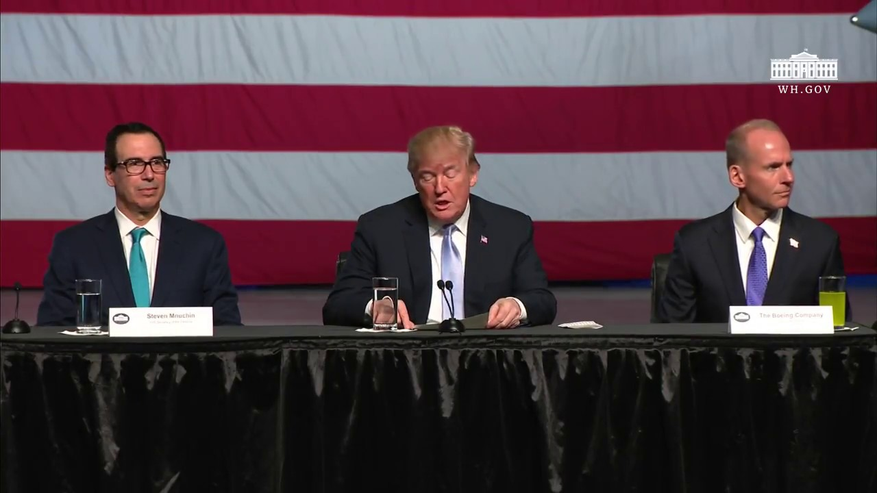 president-trump-participates-in-a-roundtable-discussion-on-tax-cuts-and-tax-reform