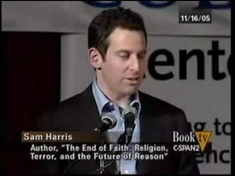 Religious Moderates And Islamic Fundamentalists (1/2)