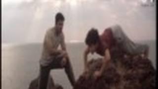 Ehsaas - Zindagi Ek Daud Hai - (Full Song) - Official - HQ