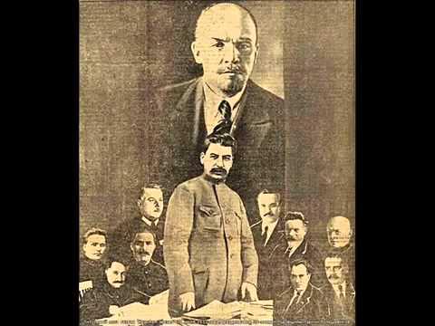 За Родину! За Сталина!Александр Харчиков