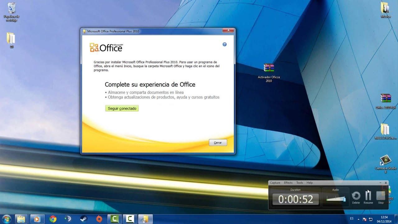 Microsoft Office 2010 Crack   Product keys (latest 2015) - YouTube