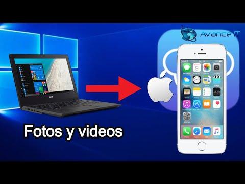 como-pasar-fotos-y-videos-desde-la-pc-windows-al-iphone.