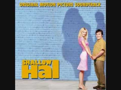 Shallow Hal Soundtrack 15 Love Grows - Edison Lighthouse