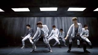 Video EXO-K Power MV HD download MP3, 3GP, MP4, WEBM, AVI, FLV Februari 2018