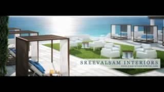Sreevalsam Interior Thiruvalla Call: 9349429212 Best Interior Designers in Thiruvalla