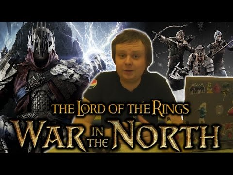 The Lord of the Rings The Battle for Middle earth Википедия