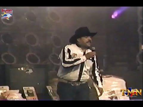 6to ANIVERSARIO LINO NOE Y SU TEJANO MUSIC - LIVE FAR WEST