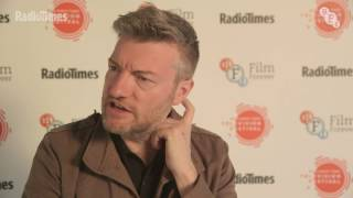 Charlie Brooker: If Anything from Black Mirror Season Four Comes True the World is Really Screwed