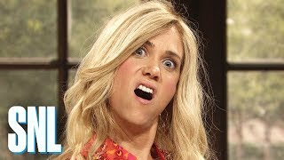 Watch kristen wiig's classic reaction shots from some of her most hilarious sketches.#snlsubscribe to snl: https://goo.gl/tusxwmstream current full episodes:...