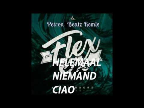 Chivv - Flex Op Me Ex (PetronaBeatz Remix)
