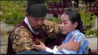 Video Yi San download MP3, 3GP, MP4, WEBM, AVI, FLV Agustus 2018