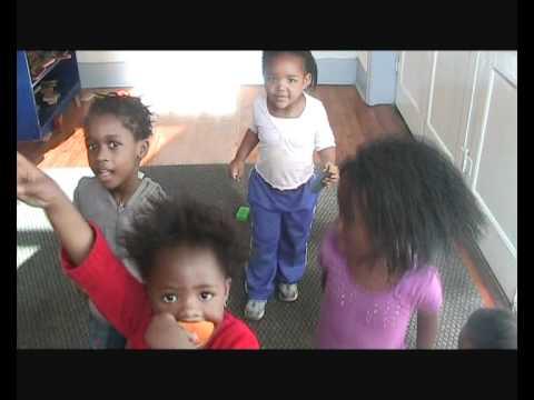 south africa   quand les enfants délirent