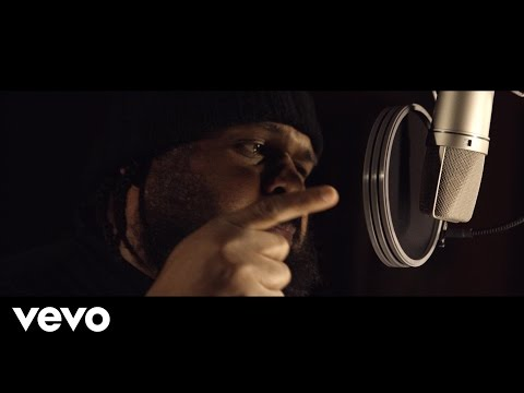 Tech N9ne - Strangeulation VOL II - CYPHER III ft. JL B. Hood, Big Scoob