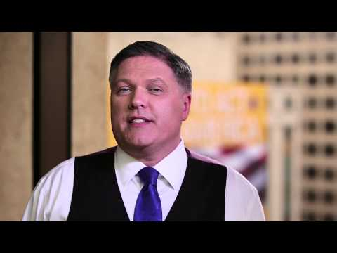 Tax Attorney DC - Estate Planning and Wealth Management
