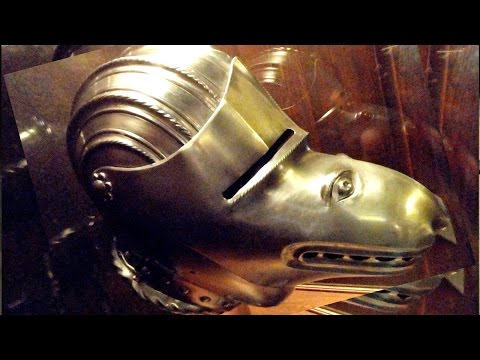 7 Misconceptions About Medieval Knights