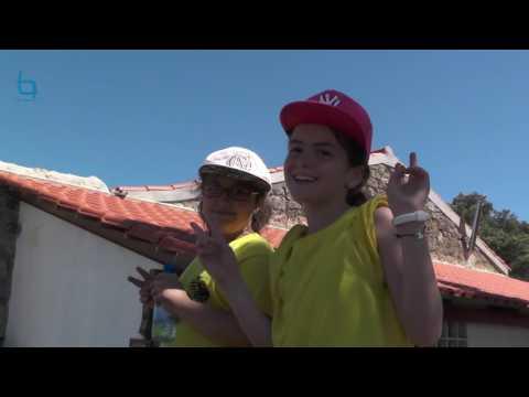 Escalos de Baixo rendeu-se ao Chafariz
