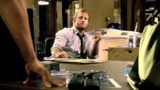 檀島警騎2.0主題曲 -  Hawaii Five 0