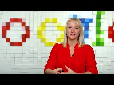 What Are Google Hotel Ads?