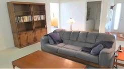 7624 Henderson Park Road Huntersville NC | 3 Bedroom home for sale in Mecklenburg Co  USDA loans