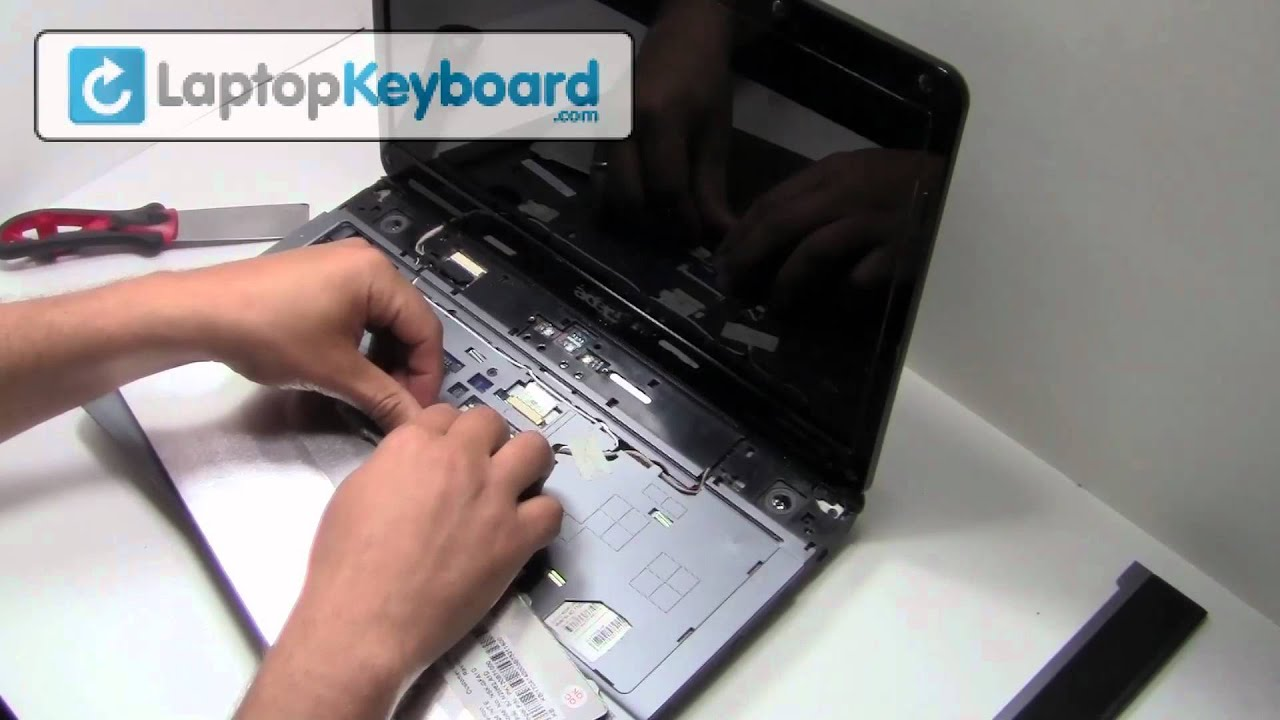 how to play a cd on acer laptop