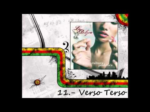 11.- Verso Terso - Cultura Profetica - La Dulzura By MaIkYxXx100 HD