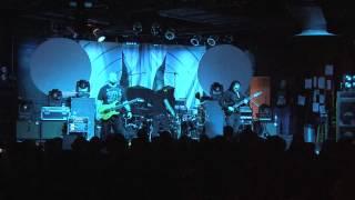 The Faceless ~ Full set ~ 10/1/13 on ROCK HARD LIVE