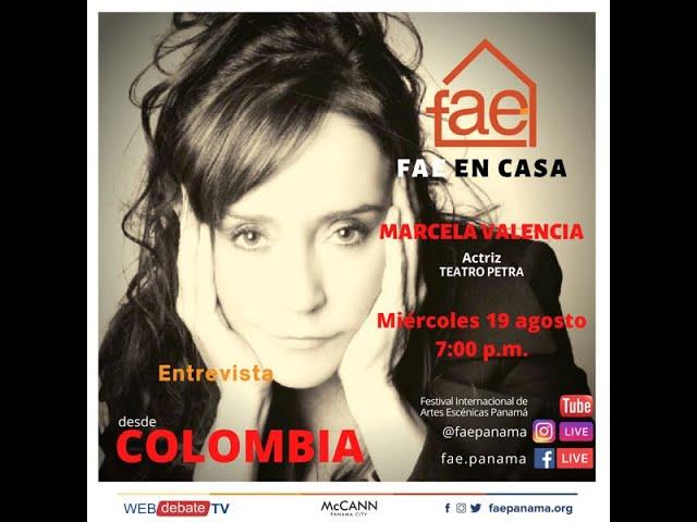 FAE EN CASA 8