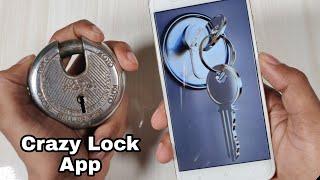 Lock Your Smartphone to Smart way
